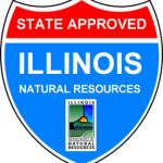 state-approved